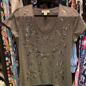 WHBM T-shirt Size XL
